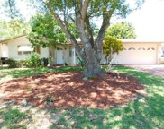 1280 Hermitage Avenue, Clearwater image