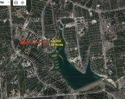 5675 Compass Way, Bluff Dale image