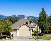 462 Starry Knoll  Court, Santa Rosa image