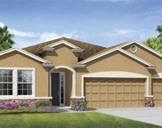 2663 32nd St, Cape Coral image