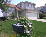 5614 South Jericho Way, Centennial image