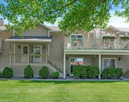 502 78th Avenue NE, Spring Lake Park image