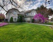 2758 N Highland, Fresno image