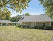 8934 Us Hwy 61, St Francisville image
