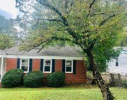 110 Culley Street, North Augusta image