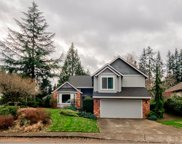 15181 SE HICKORY  CT, Milwaukie image