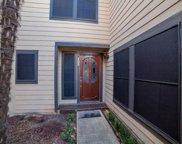 420 Santa Fe Trail Unit 123, Irving image