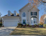 205 Windsong Drive, Greenville image