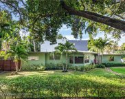 1100 SE 8th St, Fort Lauderdale image