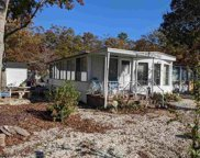 200 Pullman Unit #Seashore Lines Campground, South Seaville image