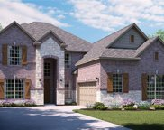10375 Bloom Drive, Frisco image