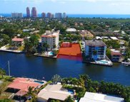 1849 Middle River Dr, Fort Lauderdale image