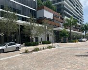 2980 Ne 207th St Unit #505, Aventura image