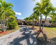 7600 Sw 168th St, Palmetto Bay image