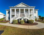 4922 Pond Shoals Ct. Unit 101, Myrtle Beach image