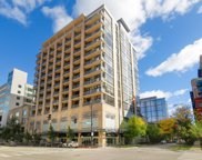 212 East Cullerton Street Unit 701, Chicago image