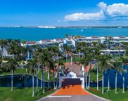 5155 Isla Key Boulevard S Unit 101, St Petersburg image