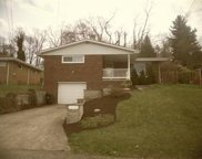 410 Ridge Avenue, Monessen image
