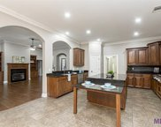 4825 Alice Louise Dr, Greenwell Springs image