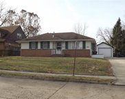 3100 Roblang Court, Des Moines image