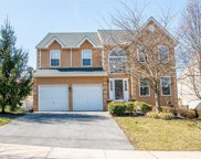 6959 Hearth, Macungie image