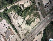 1201 Decatur Hwy, Fultondale image