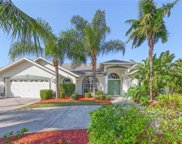 4924 SW 11th AVE, Cape Coral image
