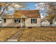 208 5th Avenue, Osseo image