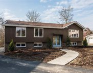 4428 Marywood Dr, Monroeville image