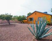 1722 E Copper, Tucson image