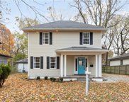 4133 Guilford  Avenue, Indianapolis image