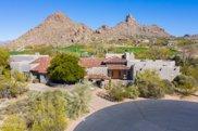 10040 E Happy Valley Road Unit #13, Scottsdale image