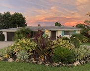 1166 Lake Clarke Drive, West Palm Beach image