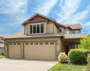 18432 12th Dr SE, Bothell image