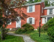 61 Colonial Rd., Medfield image