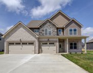 1075 Chagford Dr, Clarksville image
