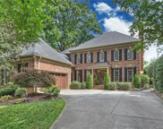 2021  Coniston Place, Charlotte image