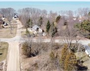 102nd (Beachview Drive) Avenue Unit Lots 173,172,169, South Haven image