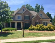 2651 Floral Valley Dr, Dacula image