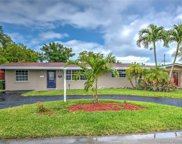 7701 Nw 16th Ct Unit #7701, Pembroke Pines image