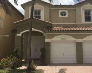 11242 Nw 74th Ter, Doral image