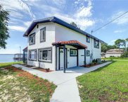 12381 Hull Road, Clermont image