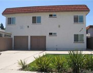 4418 36th Street Unit #2, Normal Heights image