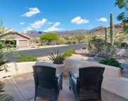 8837 E Golden Cholla Drive, Gold Canyon image