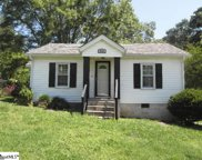 216 Lee Street, Laurens image