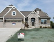 4161 Old Hawk Ct., Grand Rapids image