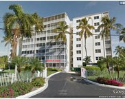 1 Bluebill Ave Unit 207, Naples image
