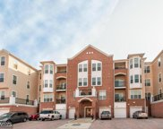 8611 WINTERGREEN COURT Unit #202, Odenton image