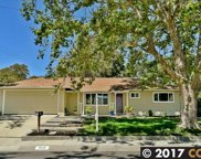 1642 Ruth Dr, Pleasant Hill image