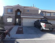 2725 WENTWORTH Circle, Las Vegas image